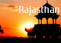 Rajasthan Arts Rajasthan Crafts Arts And Crafts Of Rajasthan