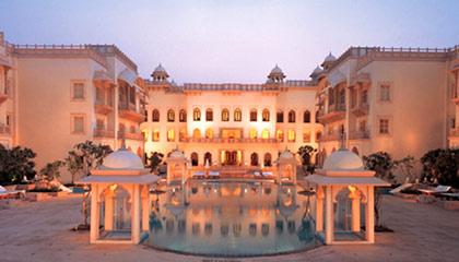 Hotels In Dalhousie 5 Star Newatvs Info