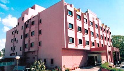 Udaipur Hotels 3 Star 3 Star Hotels i...
