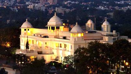Udaipur Hotels 3 Star 5 Star Hotels i...