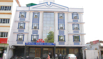 3 Star Hotels In Jaipur Three Star Hotel Jaipur Reservation
