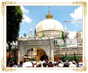 Dargah sharif ajmer ajmer sharif rajasthan dargah sharif dargah sharif ajmer thecheapjerseys Choice Image
