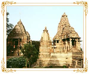 India Temple Tour - Temple Tours of India - Indian Temple